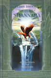 De Elfenstenen van Shannara (Shannara, #2)  by  Terry Brooks