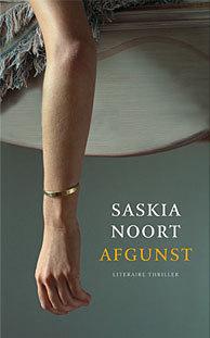 Afgunst Saskia Noort