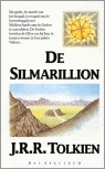 De Silmarillion J.R.R. Tolkien