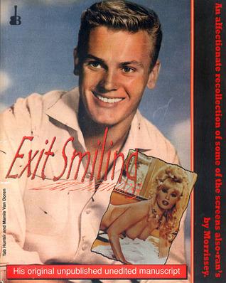 Exit Smiling Morrissey