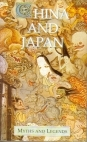 China and Japan  by  Donald A. Mackenzie
