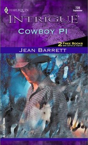 The Legacy of Croft Castle Jean Barrett