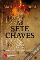 As Sete Chaves Martin Langfield