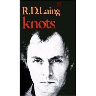 Knots R.D. Laing