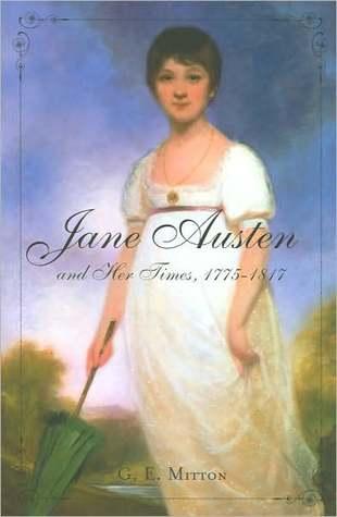 Mayfair, Belgravia, and Bayswater The Fascination of London Geraldine Edith Mitton