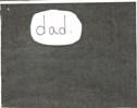 dad. Timothy Isaac Colman