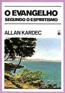 THE SPIRITS BOOK  by  Allan Kardec