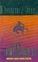 Masih Ada Hari Esok - The Ranch Danielle Steel