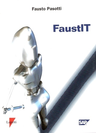 FaustIT  by  Fausto Pasotti