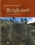 Bergkunst: helleristningar i Noreg Gro Mandt