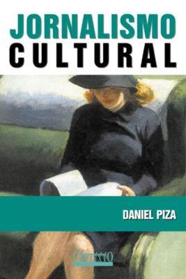 Dez Anos Que Encolheram O Mundo: 2001 - 2010  by  Daniel Piza