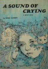 A Sound of Crying Rodie Sudbery