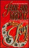 Joy Jayne Ann Krentz