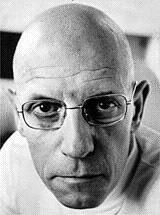 ایرانیها چه رویایی در سر دارند؟  by  Michel Foucault