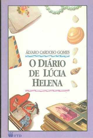 O Número 1 Álvaro Cardoso Gomes