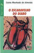 O Escaravelho do Diabo  by  Lúcia Machado de Almeida