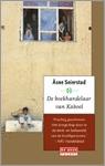 De boekhandelaar van Kaboel:  een familie in Afghanistan  by  Åsne Seierstad
