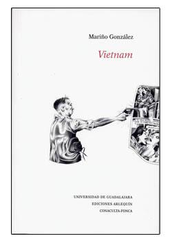 Vietnam Mariño González