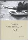 Eva  by  Carry van Bruggen