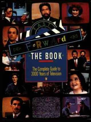 Fast Forward: The Book Gordon Badham