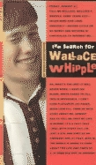 The Search for Wallace Whipple  by  Donald S. Smurthwaite