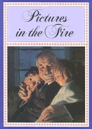 Pictures in the Fire  by  Charles Lounsbury
