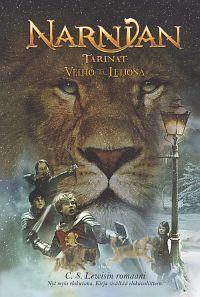Narnian tarinat: Velho ja leijona  by  C.S. Lewis