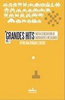 Grandes Hits vol. 1 Tryno Maldonado