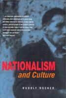 Anarcho-Syndicalism  by  Rudolf Rocker