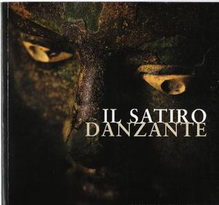 Il Satiro Danzante Various