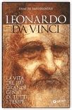 La vita di Leonardo da Vinci  by  Dmitry Merezhkovsky