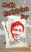 Muka Marketplace Boy  by  Wahyu Bangkit