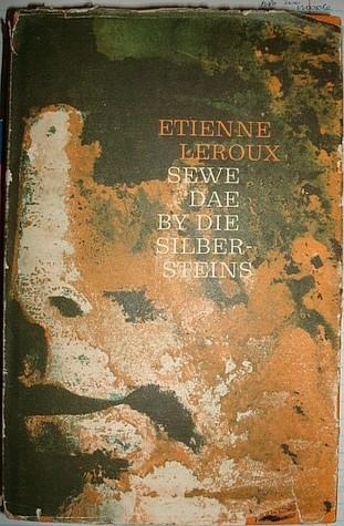 Die 18-44-Trilogie Etienne Leroux