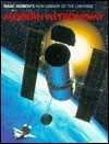 Modern Astronomy  by  Isaac Asimov