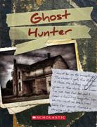 Ghost Hunter  by  Heather Dakota