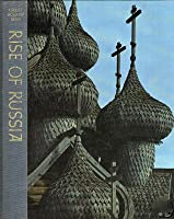 Rise of Russia  by  Robert Wallace