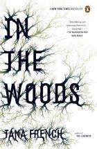 In the Woods (Dublin Murder Squad, #1) Tana French