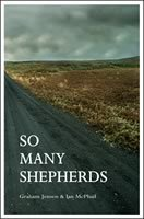 So Many Shepherds  by  Graham Jensen