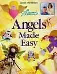 Aleenes Angels Made Easy Catherine Corbett Fowler