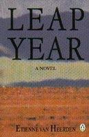Leap Year  by  Etienne van Heerden