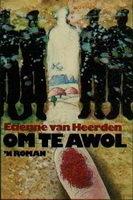 Om te awol: n roman Etienne van Heerden