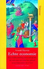 Schumpeter on the Economics of Innovation and the Development of Capitalism Arnold Heertje