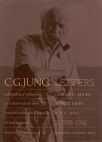 Letters 2: 1951-1961  by  C.G. Jung