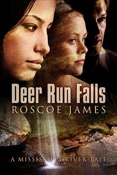 Deer Run Falls Roscoe James