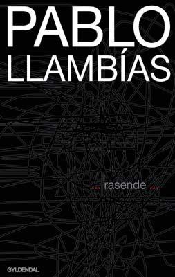 ... rasende ...  by  Pablo Llambias