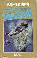 Die Ersten Von Rissan Fantasy Roman  by  Wim Gijsen