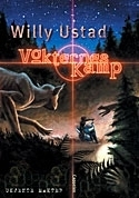 Vokternes kamp Willy Ustad