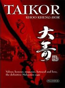 Hitch A Ride On The Three Kingdoms: Learning From Ancient Chinese Strategists  by  Khoo Kheng-Hor