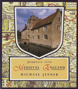Ireland Through the Ages Michael Jenner