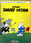 The Smurfs #6: The Smurfs and the Howlibird  by  Peyo